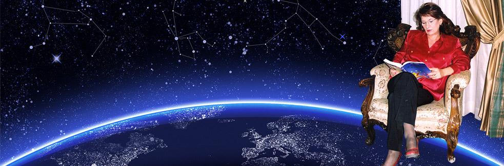 Αστρολογια: Τα παντα για τα αστρα και οχι μονο